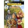 Comic: Geschichten von der Neuenburg, Band 1