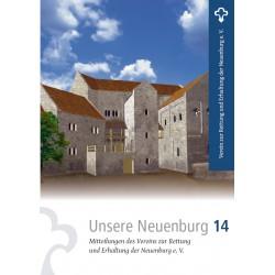 Unsere Neuenburg - Nr. 14