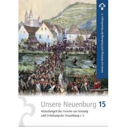 Unsere Neuenburg - Nr. 15