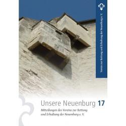 Unsere Neuenburg - Nr. 17