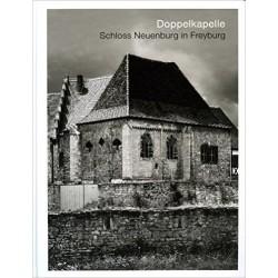 Doppelkapelle Schloss Neuenburg